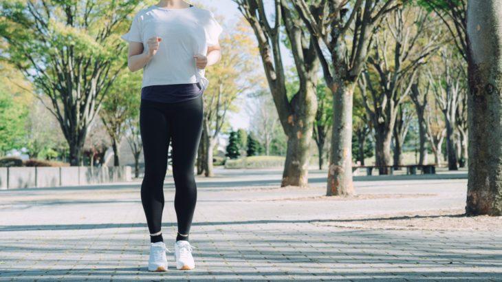 体を動かす人ほどストレス耐性が強い理由