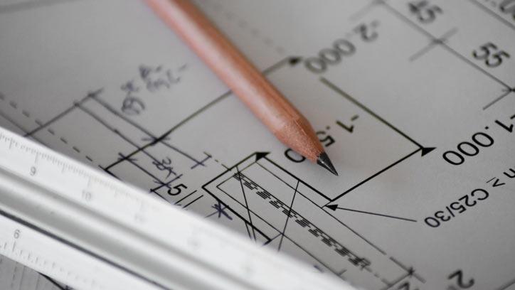 セールスコピーライティングの設計図