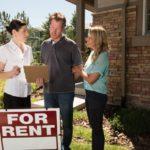 不動産賃貸仲介の商慣習の謎