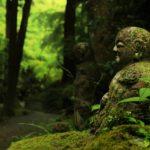 生きるを豊かにする禅語8選