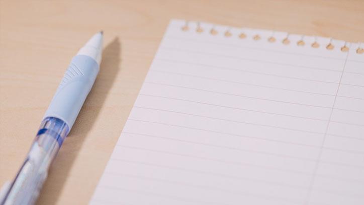 ズームの企業文化「未来実現ノート」ワークショップ