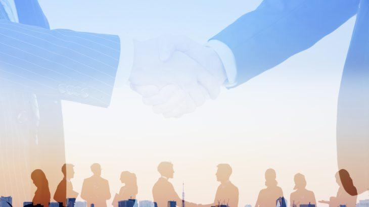 意外と知らないグループ会社、子会社、別業態のまとめ