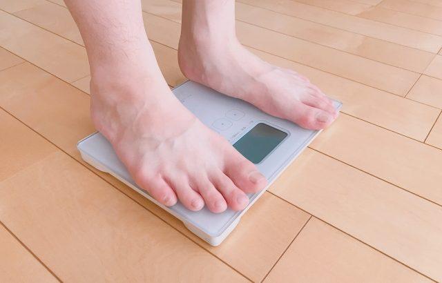 痩せたいと思っている人がやるべきたった一つのこと