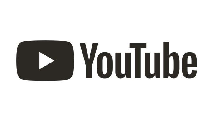 【Youtube切り抜き動画】流行の先のシナリオ
